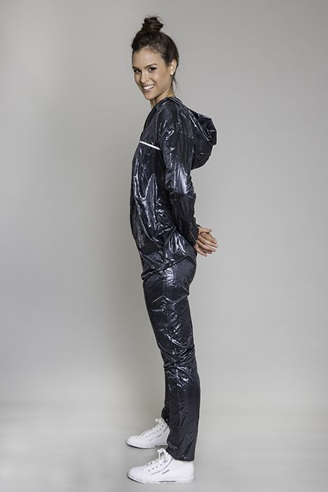 8165 Best Shiny Nylon Images On Pinterest Rain Nylons