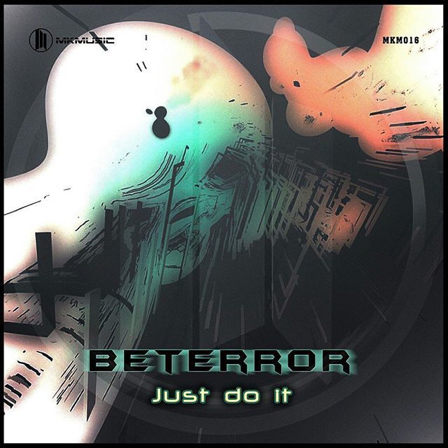 Beterror - #Just_Do_it #EP is available for FREE on our #Soundcloud page! #Free_download !!! #mkmusic #music #musica #musician #instamusic #instagramanet #instatag #musical #bestsong #goodmusic #musicvideo #musicislife #musicians #musiclife #musicfestival #musicismylife #musiclover #song #songs #songwriter #songoftheday #songlyrics #melody #house #pop #breaks