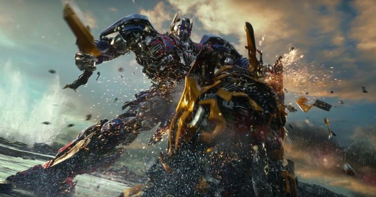 Activision is Removing Licensed Transformers and Legend of Korra Games from Online Retailers