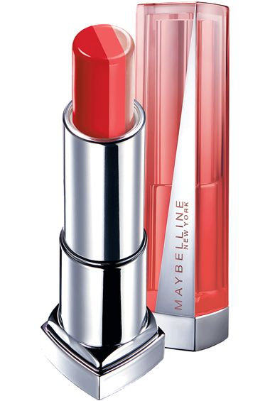 LIP FLUSH BITTEN LIPS LIPSTICK - Perfect the gradient lips in 1 swipe!