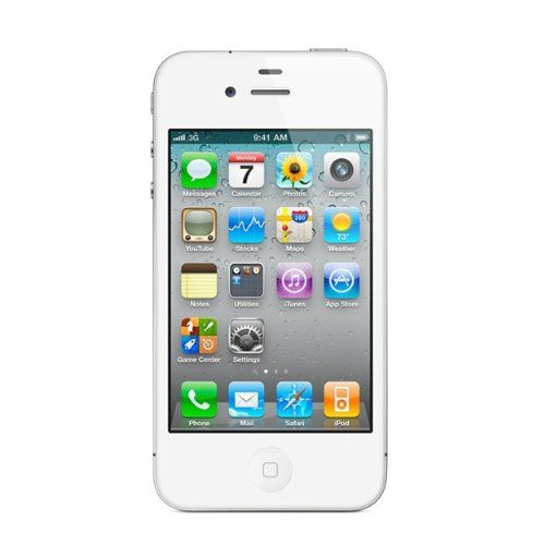 Apple iPhone 4 (MD440LL/A) – 8GB Smartphone – White – Locked Verizon (Certified Refurbished)  http://www.discountbazaaronline.com/2016/01/12/apple-iphone-4-md440lla-8gb-smartphone-white-locked-verizon-certified-refurbished/