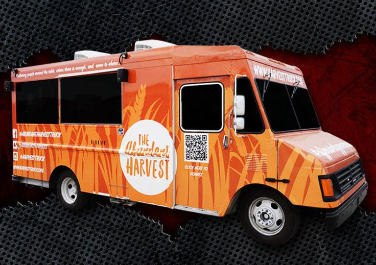 Looking for a custom food truck that fits your unique needs? If yes, then contact Texas Cart Builder at 832-589-4044 today.