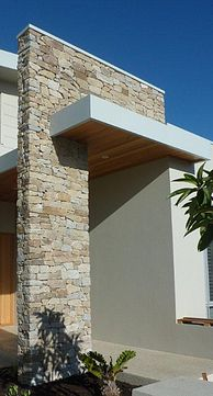 StoneHaven | Stone | Tiles | Pavers | Cladding & Stack Stone