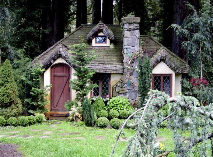 22 best storybook homes steam bent shingles images on for Storybookhomes com