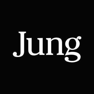 """Jung söker Kreativ Programmerare! Vi letar efter en problemlösare med kod som vapen där vi tillsammans jobbar med morgondagens kommunikation. Du som vi älskar oväntade men självklara lösningar där innovation, storytelling och relevans är ledorden. Vi tycker att jobben på din temp disc är minst lika viktiga som de skarpa projekt du levererar och jobbar hårt på en """"open source"""" kultur där vi delar med oss av idéer så de kan få luft under vingarna. www.jungrelations.com/jobb/utvecklare.html"""