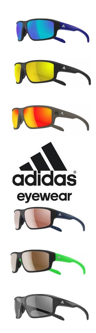 adidas eyewear south africa