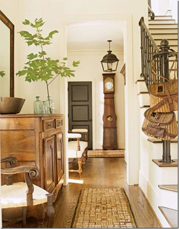 387 best Home Decorating Ideas images on Pinterest   Home ...