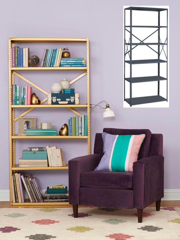 Amazing Office Supply Diys Hgtv Magazineoffice