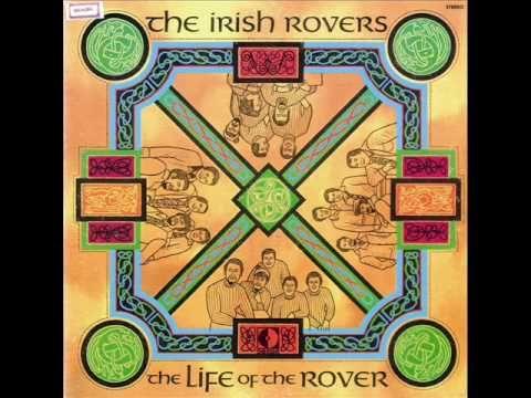 Interpret: The Irish Rovers  Titel: Molecatcher  Album: Life Of The Rover [1969]