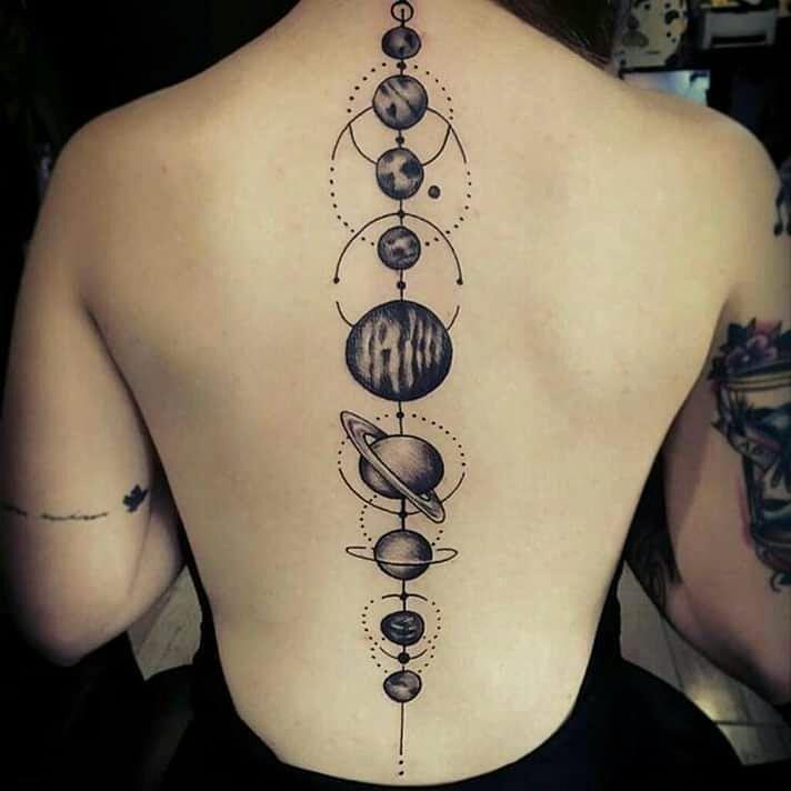 Comment Enlever Le Tatouage A La Maison Tatuajesquito