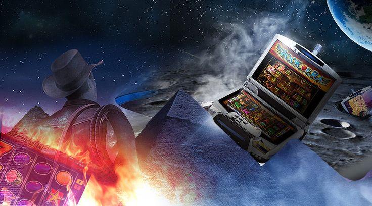 Alles über #QuasarGaming Online Casinofindest du bei Onlinecasinohex.de! Überprüft und bewertet! Lies die Vorteile und Tipps des Quasar Gaming Casino bei uns, erfahre die Geschichte und alles über Casino Lizenz!