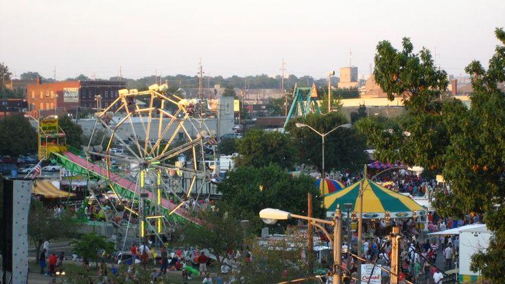 pictures of Decatur Celebration | Panoramio - Photo of Decatur Celebration