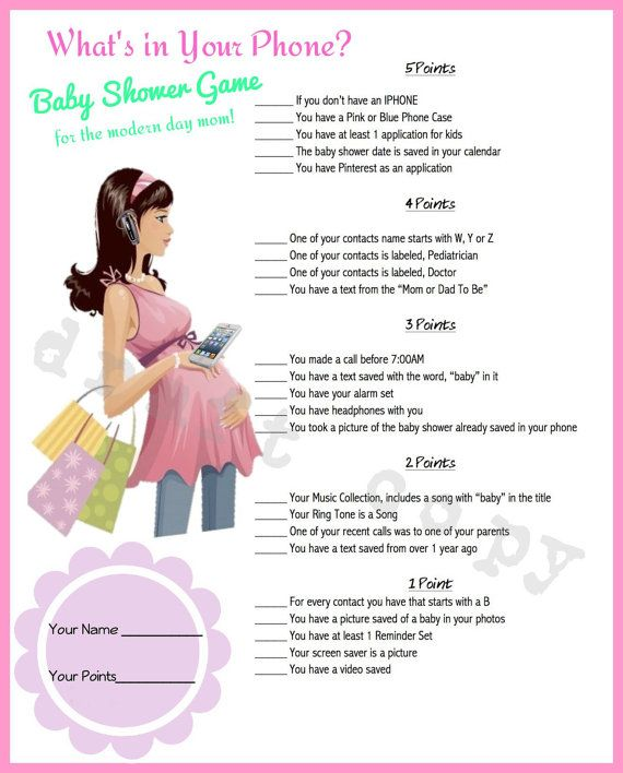 171 Best Images About Baby Shower Ideas On Pinterest
