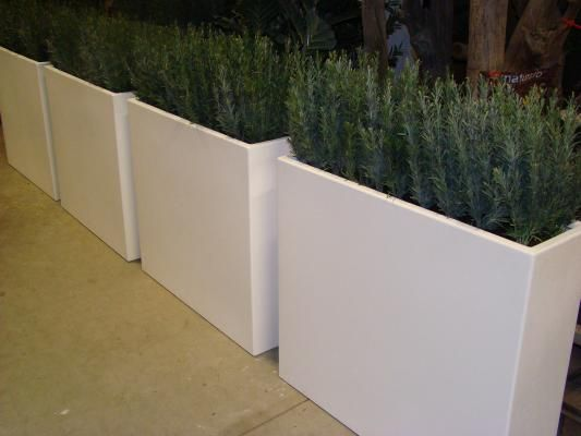 1000 images about adezz fiberglass planters on pinterest gardens planters and roof terraces. Black Bedroom Furniture Sets. Home Design Ideas