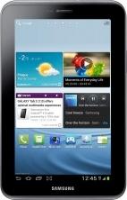 #Samsung Galaxy Tab 2 7.0 16Go 3G