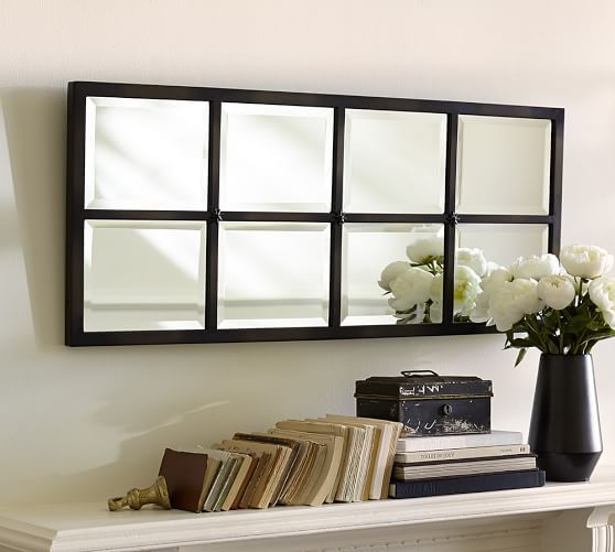 small decorative mirrors best 25 pottery barn mirror ideas on pottery 30580