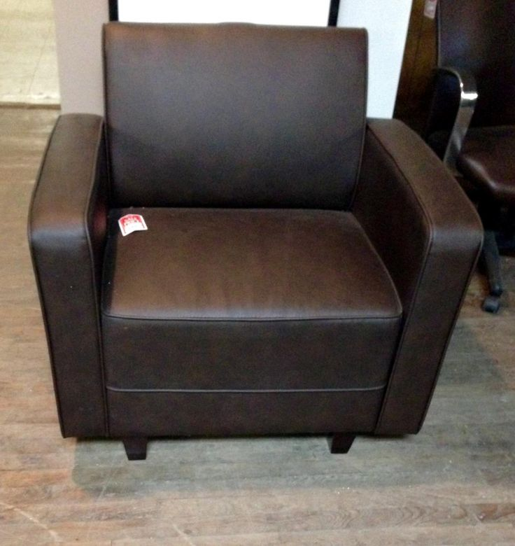 Business Furniture Warehouse, Nashvilleu0027s Largest New And Used Office  Furniture Dealer Including Closeout Brown Guest Chair.