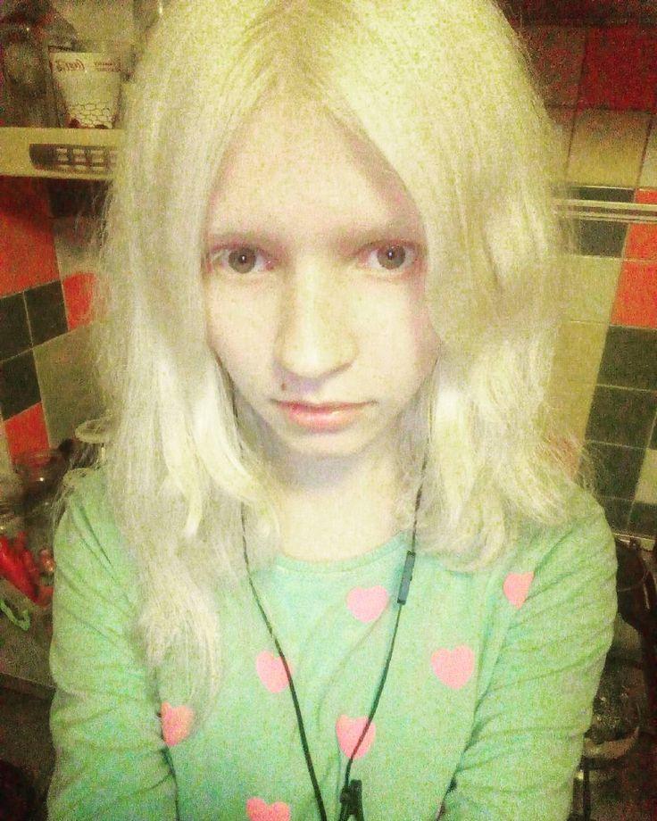 Таня Румянцева, Tanya Rumyantseva, белые волосы, белая кожа, фарфоровая кожа, альбинос, белые брови, белые ресницы, девушка альбинос, натуральные белые волосы, белоснежные волосы, белоснежная кожа, блонд, блондинка, платиновый блонд, светлые глаза, альбинизм, white hair, white skin, pale, pale skin, albino, albino girl, white eyebrows, white eyelashes, natural white hair, blond, blonde, platinum blond, albino eyes, albinism, бледная, бледная кожа, pale girl, icy blond, platinum hair, snow…