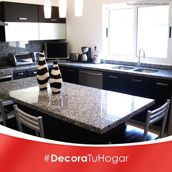 17 best images about decoracion de casas on pinterest - Decoracion de comedor ...