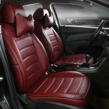 Automobiles Seat Covers - Online Shopping – Electronics Computeruniverse Mobile