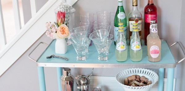 Lo vorresti un #social #cocktail.... #socialmargarita #mixyorlife #socializeresponsibly