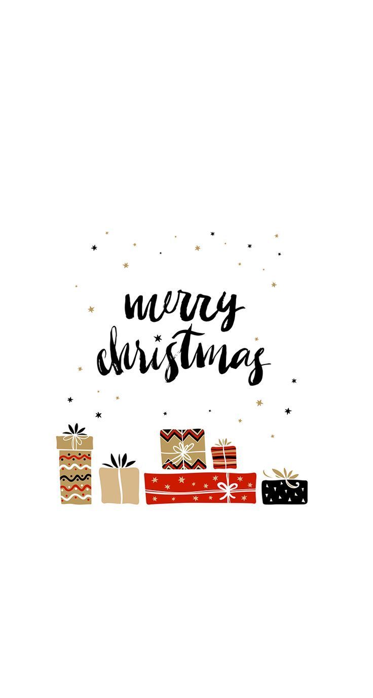 Pin By 4bestpinshare Online On Wallpapers Christmas Phone Wallpaper Merry Christmas Wallpaper Wallpaper Iphone Christmas