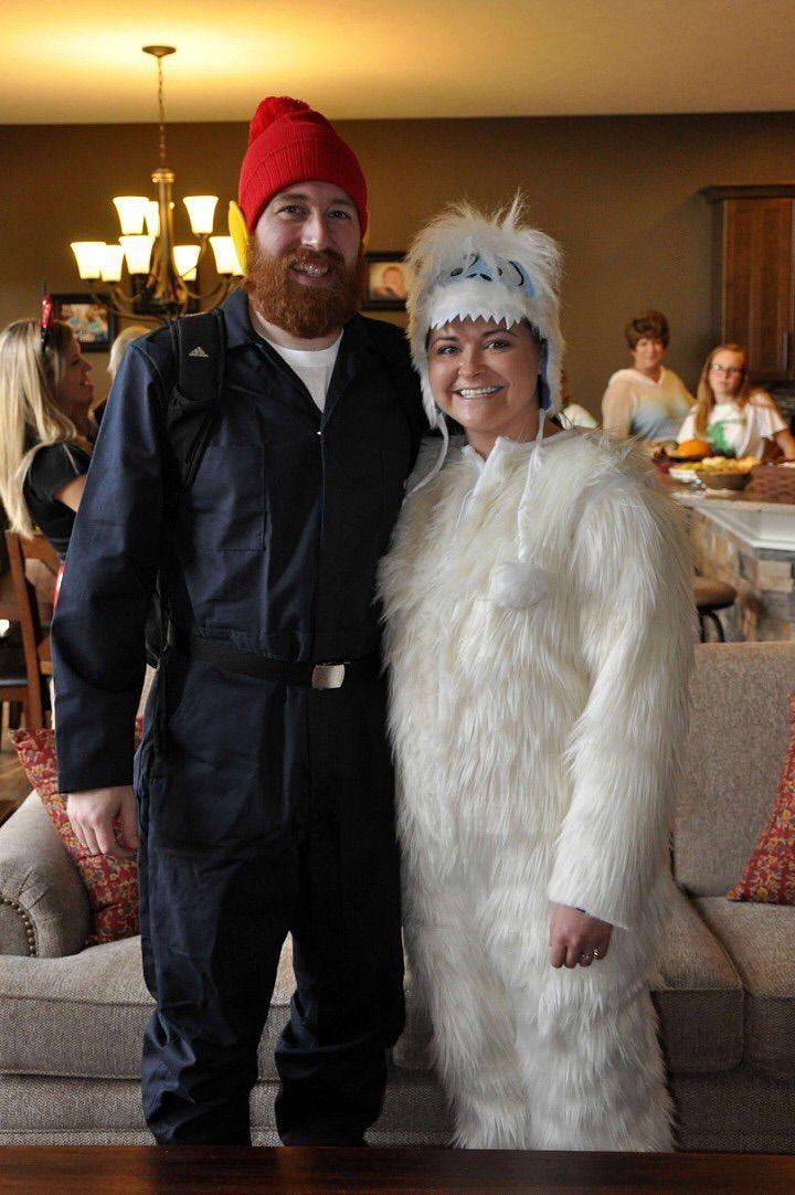 Beard Halloween Costume 2020 Bearded Men Halloween Costumes Men Grooming in 2020 | Couples