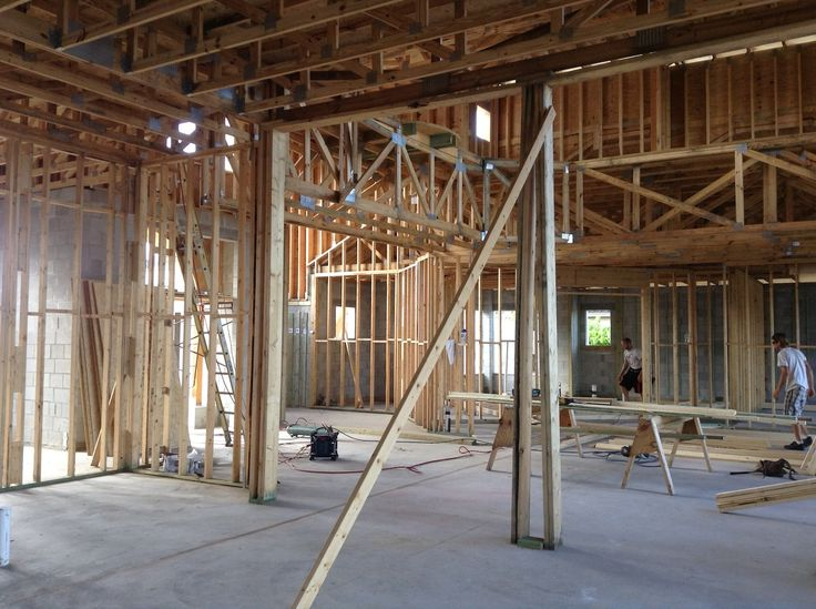 19 best Construction and Remodeling Contractor images on Pinterest ...