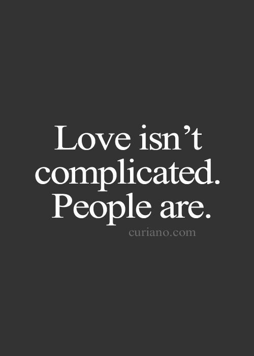 Quotes Life Quotes Love Quotes Best Life Quote Quotes About