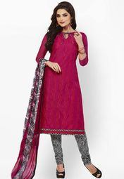 Magenta Clothing Products - Buy Clothing Items Online in India