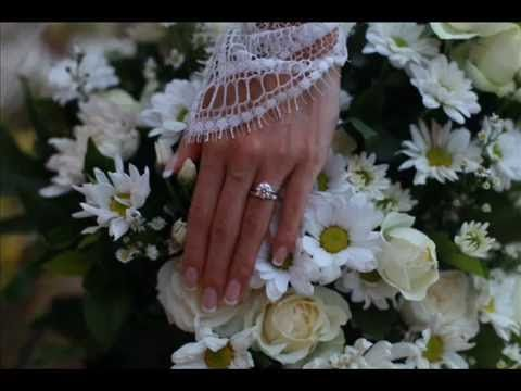Commitment Wedding In Bali