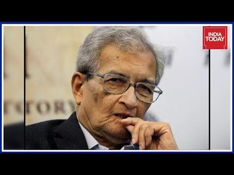 Censor Board Strikes Film On Amartya Sen's Book - https://www.pakistantalkshow.com/censor-board-strikes-film-on-amartya-sens-book/ - http://img.youtube.com/vi/5rDkUu262PM/0.jpg