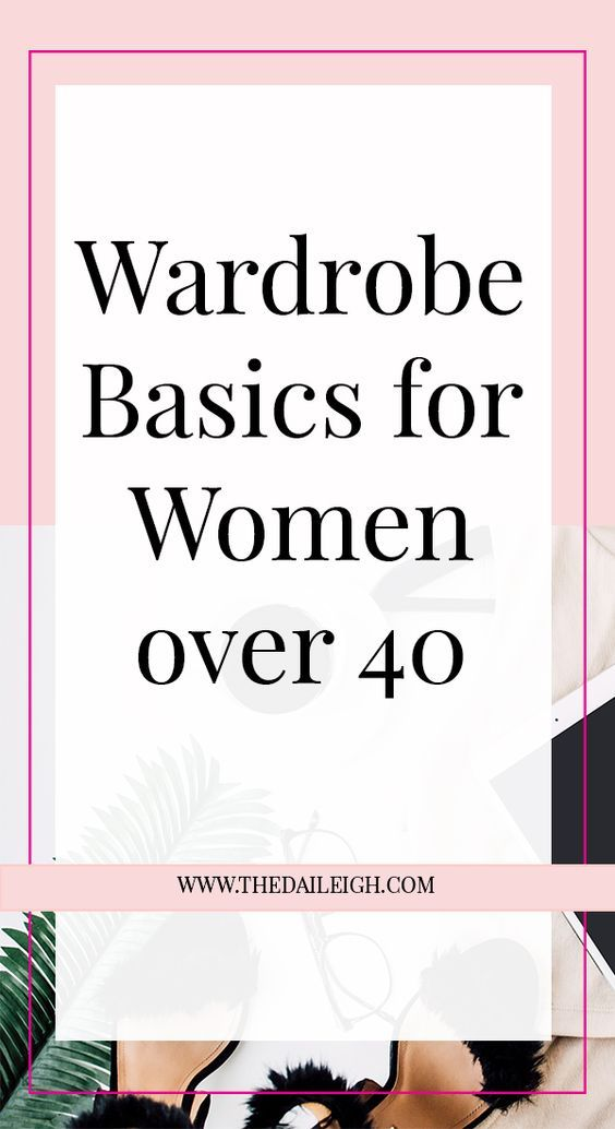 How To Dress Over 40, How To Dress In Your 40's, How To Dress In Your 50's, How To Dress In Your 60's, How To Dress In Your 40s Outfits, How To Dress In Your 50s Outfits, How To Dress In Your 60s Outfits, Wardrobe Essentials For Women Over 40, How To Dress Over 40 Outfits, Wardrobe Basics For Women Over 40 Chic, Outfit Ideas For Women Over 40, How To Be Stylish Over 40