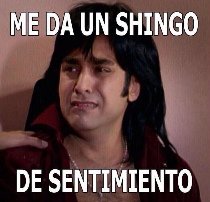 El Albertano #meme