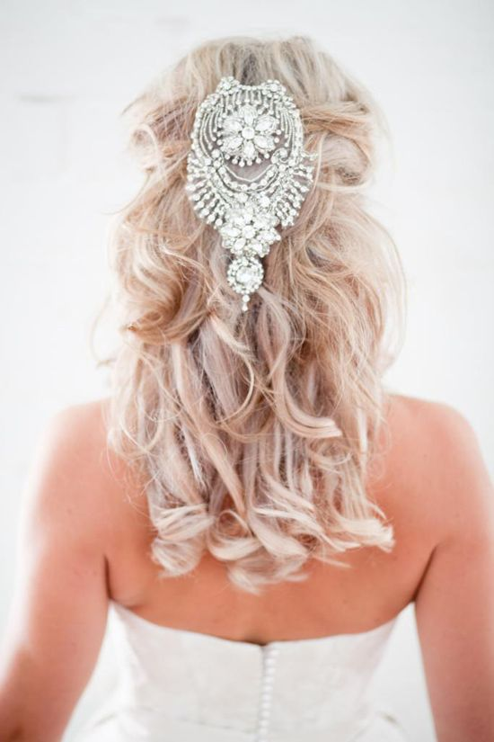 Flight Of Fantasy Collection By Shut The Front Door Bridal Accessories