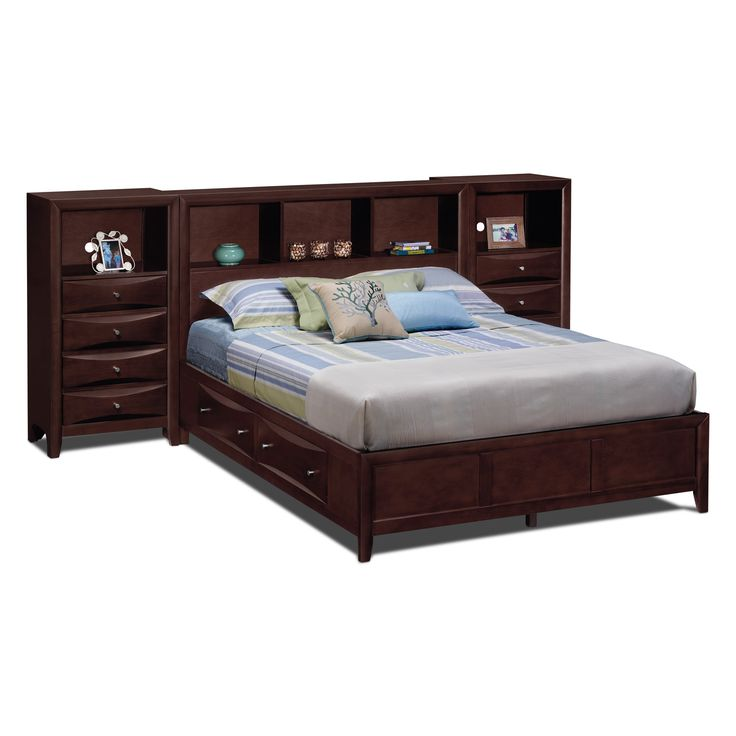 american signature furniture king bedroom sets clarion queen wall bed piers