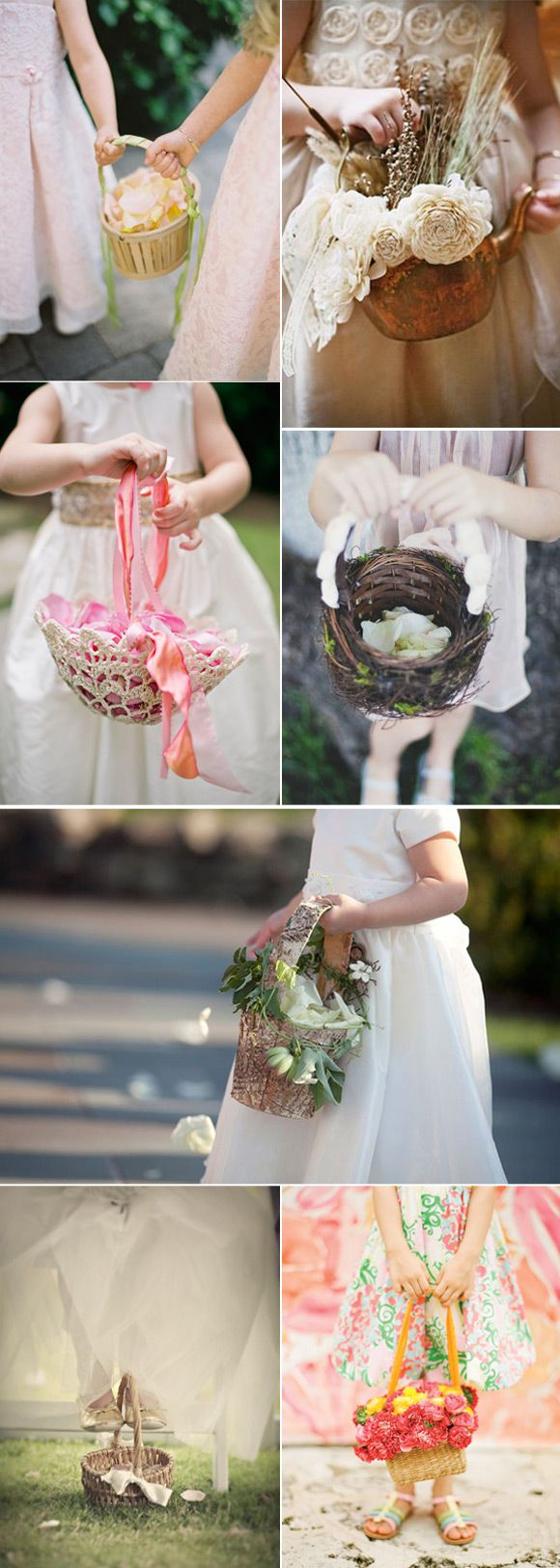 47 best images about decoracion iglesias boda on pinterest for Ideas para decorar una boda