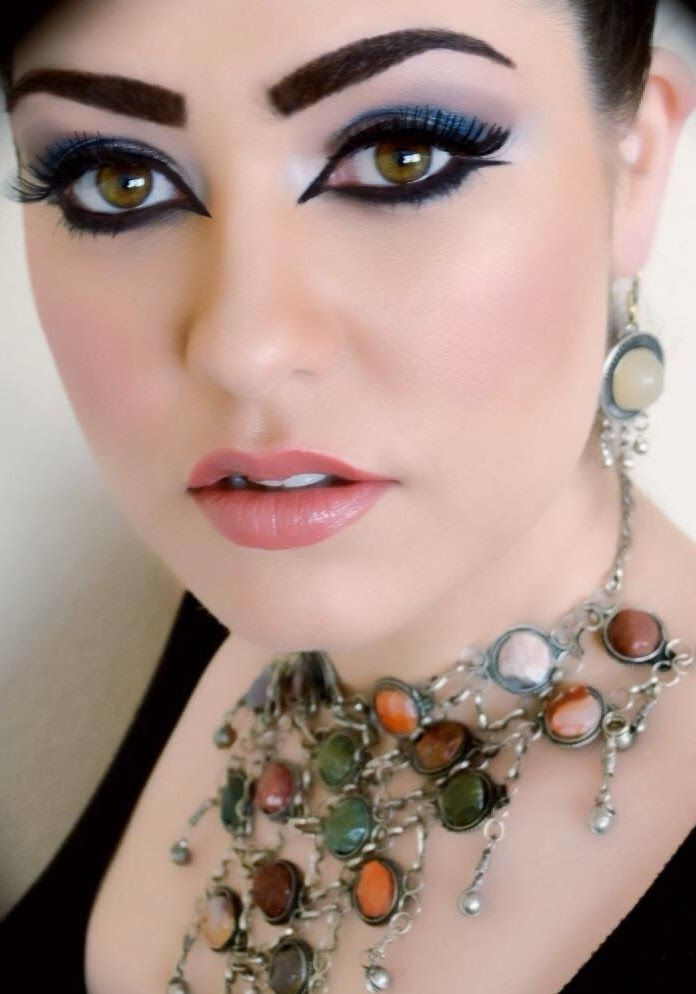 77 best images about Makeup on Pinterest | Eyes, Makeup ...