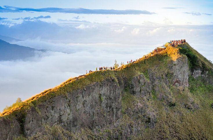 Bali luxury travel