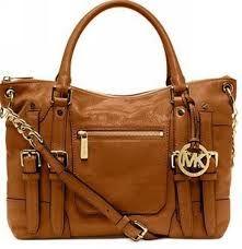 Image result for michael kors handbags online sale
