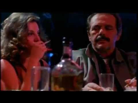 Όλα είναι δρόμος(ολόκληρη ταινία) - 1998