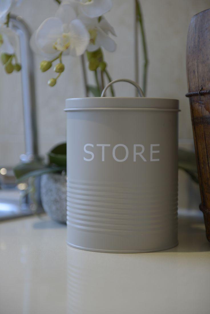 #Decor #interior #design #inspiration from Ausbuild's Newbury display home. www.ausbuild.com.au