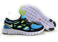 Skor Nike Free Run 2 Herr ID 0022