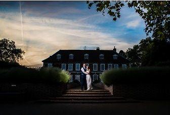 http://www.dewandemmer.com/-  Proficient #NorthLondon #Wedding #Photographer by dewandemm