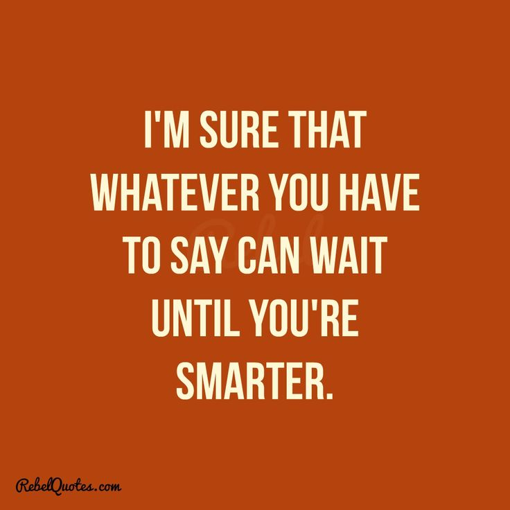 Humor Inspirational Quotes: Best 20+ Sarcastic Inspirational Quotes Ideas On Pinterest