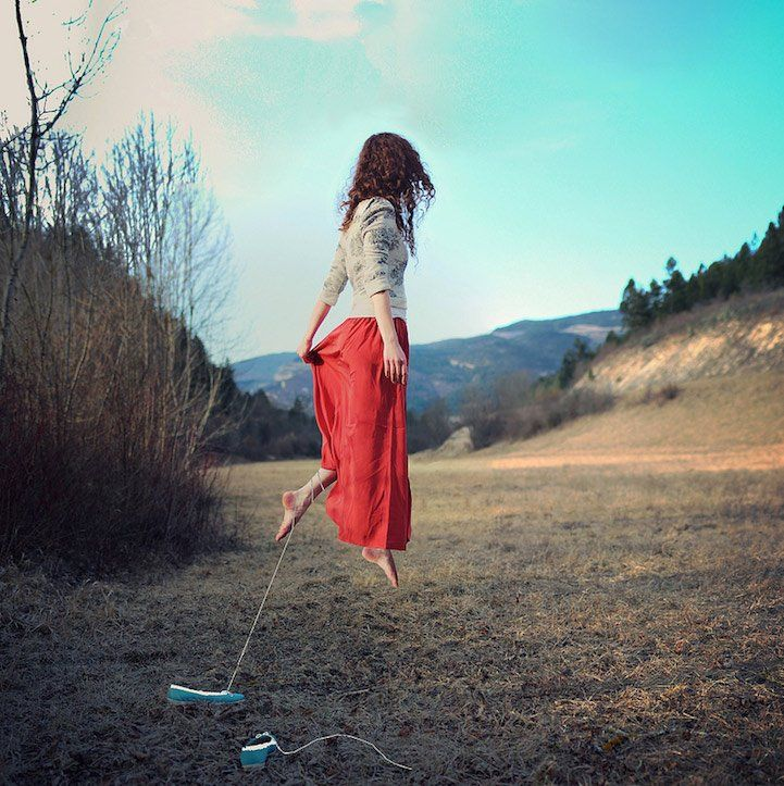 Eva Patikian: Shoes, Ilovephoto Info, Patikian Photography, Pics, Eva Patikian, Cyberia Latest, Image, Creative Photography, Air