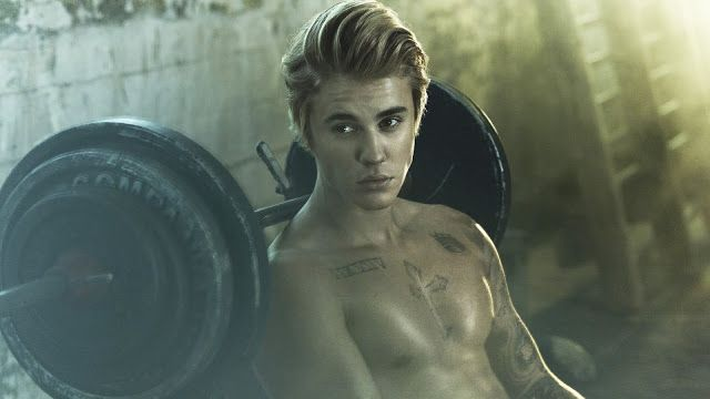Singer Justin Bieber HD Wallpapers