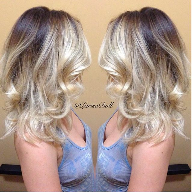 Best 25 brown to blonde balayage ideas on pinterest balayage best 25 brown to blonde balayage ideas on pinterest balayage brunette to blonde brown blonde balayage and brown to blonde pmusecretfo Choice Image
