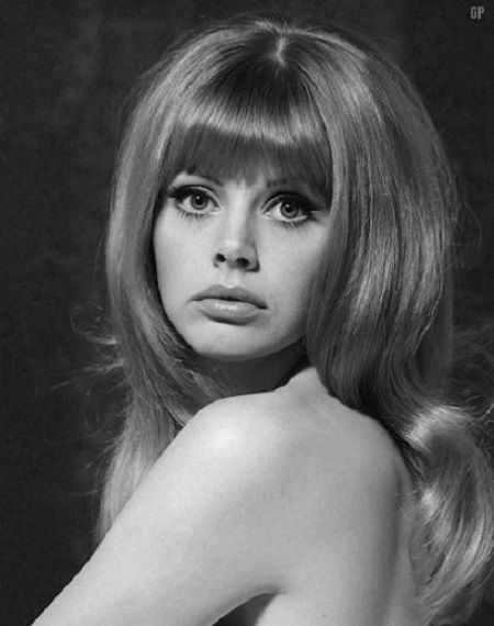 1970 hairstyles for women ideas 1970 Hairstyles For Women That Are Still Workable Today