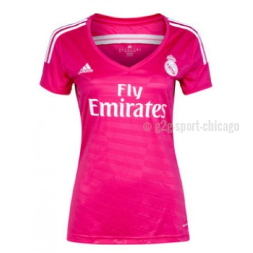 921a0698270 womens real madrid 7 rual home short sleeves 2016 2017 club soccer ...
